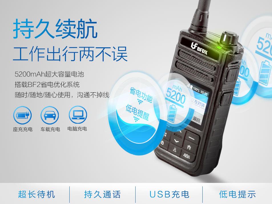 yabo19appBF-CM625s 4G全网通公网yabo193