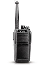 BF-TD506商业DMR数字yabo193