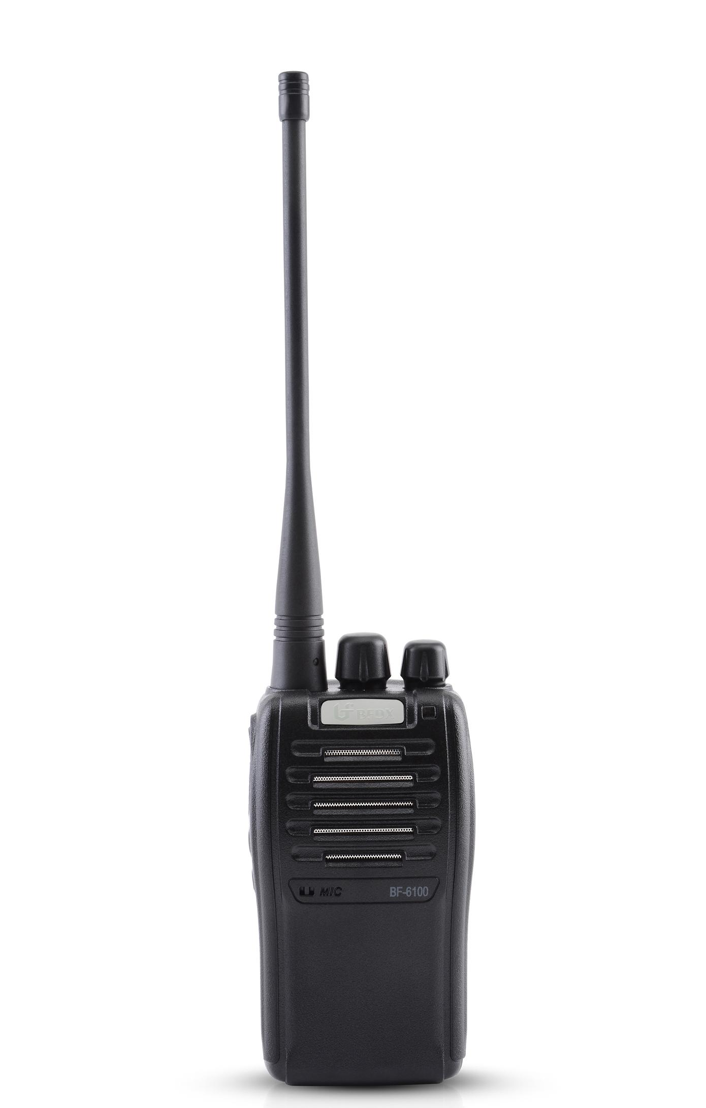 BF-6100II