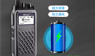 "yabo19appBF-CM616G/616隆重上市 ——全国快呼,拒绝""慢""游!"