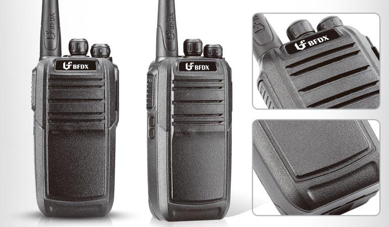 高效可靠 yabo19appBF-TD506数字yabo193全面上市