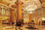 酒店专业yabovip03通信解决方案