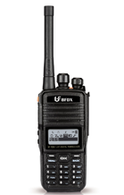BF-TD501商业DMR数字亚博体育苹果下载地址
