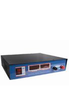 BF-TM8250电源