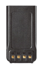 BF-TD512电池
