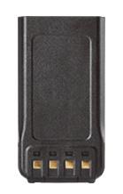 BF-322电池
