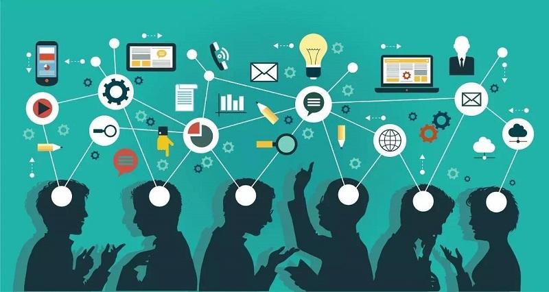 中央网信办提11点要求,引导共享经济良性发展