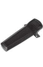BF-533皮带夹