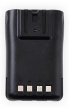 BF-533电池