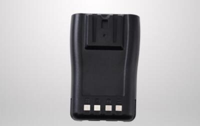 yabo193电池怎么保养?yabo193的电池充多久比较好呢?
