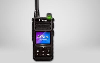 可以用4G的全网通yabo193 你值得拥有