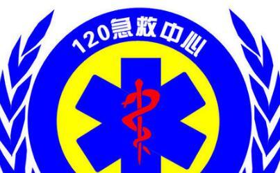 120医疗应急指挥调度系统