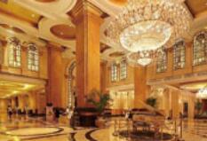 酒店数字通信调度管理系统
