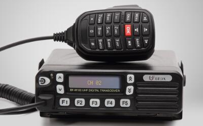怎么提升车载yabo193通信能力?