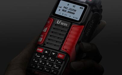 yabo193手台使用与操作应该注意哪些事项