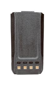 BF-835电池