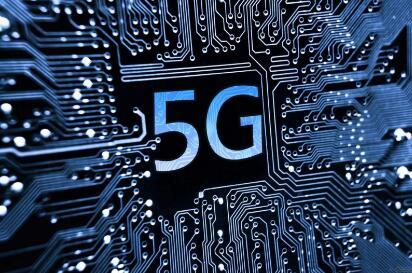 全球首个5G电话已拨出 5G手机离我们还远吗?