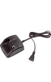 BF-CM625充电器(可选)