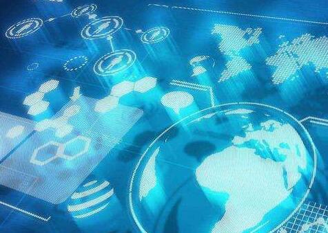 工信部规划20MHz带宽的车联网专用频率资源