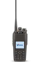 BF-TD503专业DMR数字yabo193