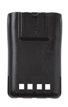 BF-TD300电池