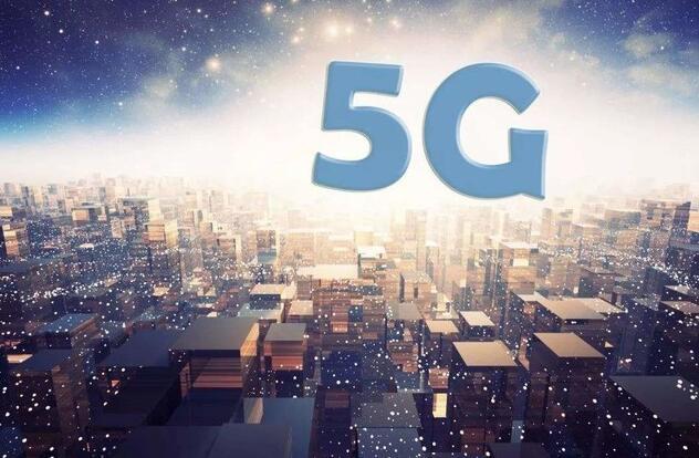 5G时代:Wi-Fi要被淘汰了?