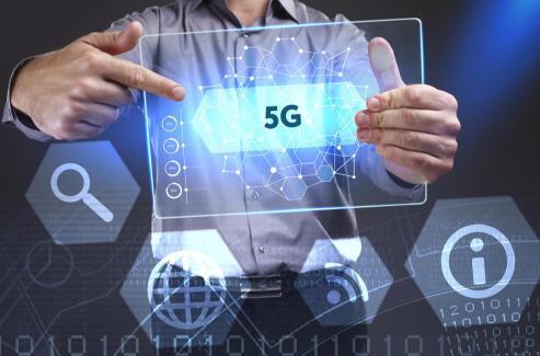 工信部批复建设两条国际互联网数据专用通道