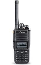 BF-TD800专业数字调度yabo193