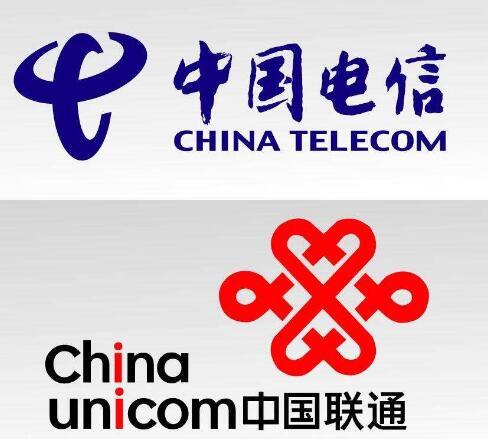 联通电信15城分区承建5G接入网
