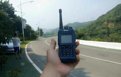 yabo193通讯距离有多远?这两点很关键!