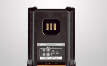防爆yabo193的电池安全