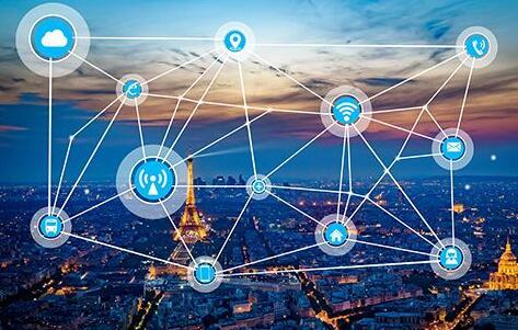 上海将集群通信系统、短波/超短波通信系统yabovip03电台(站)等列入三级管理目录