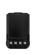 BF-300/307yabo193电池