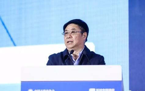 2019年中国yabovip03电大会在京召开