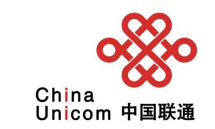 中国联通:手机号可异地挂失销户