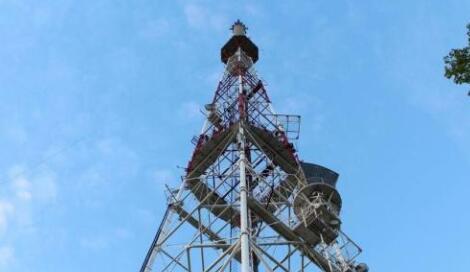 什么是ZigBeeyabovip03通信技术?