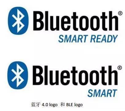 浅谈:yabovip03通信中的蓝牙BLE技术