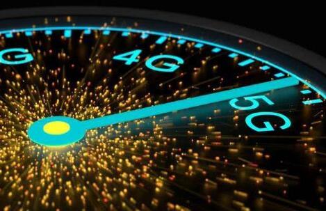 5G基站密度与辐射关系:距离基站越远手机辐射越大