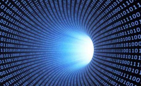 电信联通携手建设全球最大规模5G共享共建网络