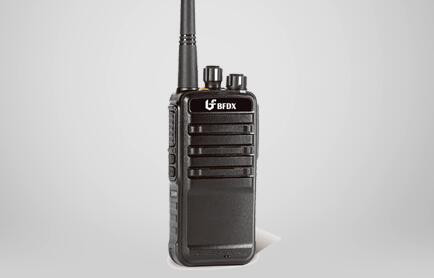 UHF和VHF业余频段的yabo193怎么选,你知道吗?