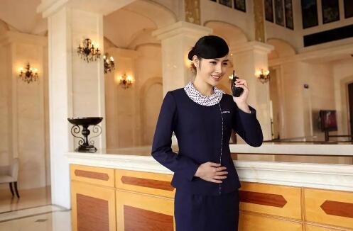 酒店警卫巡逻标准&yabo193使用管理规定