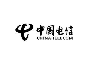 美国要求撤销中国电信营业许可,外交部回应