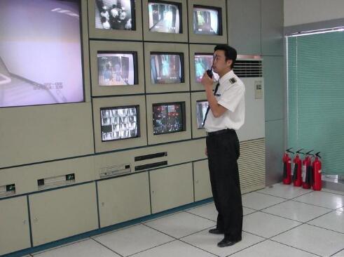 无线对讲室内覆盖设计需要满足哪些条件