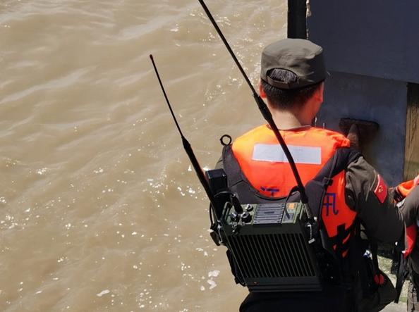 防汛抗洪中,北峰应急通信小系统如何筑起通信防线