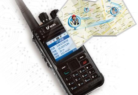 公网raybet下载所使用的物联卡复机及物联卡怎么复机
