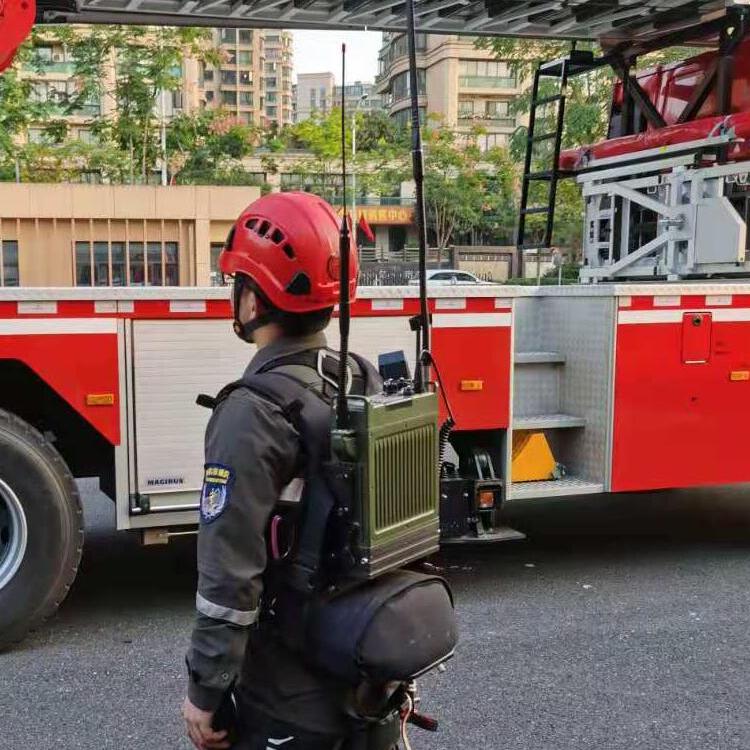 什么是应急指挥系统?