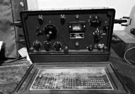 雷竞技手机版电史诗级发展历史|第一个发明人、泰坦尼克号...