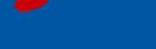 福建北峰通信科技股份有限公司-专注亚博体育苹果下载地址,DMR/PDT亚博体育苹果下载地址,公网亚博体育苹果下载地址,模拟亚博体育苹果下载地址,数字集群通信产品及解决方案.