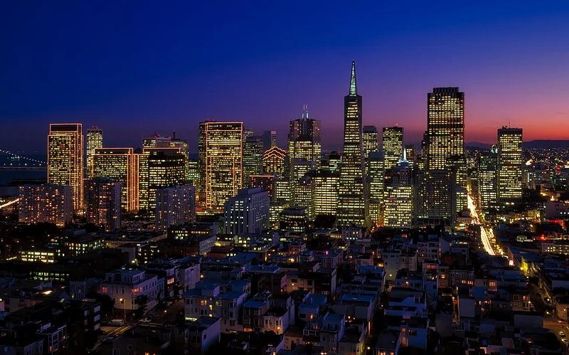 城市管理应急调度指挥系统解决方案