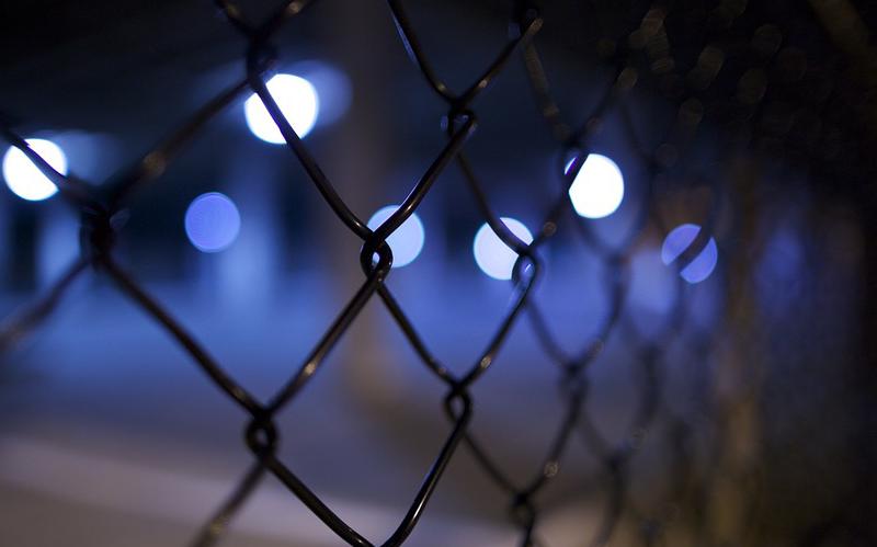 BF-8000智能集群指挥调度系统监狱无线通信解决方案